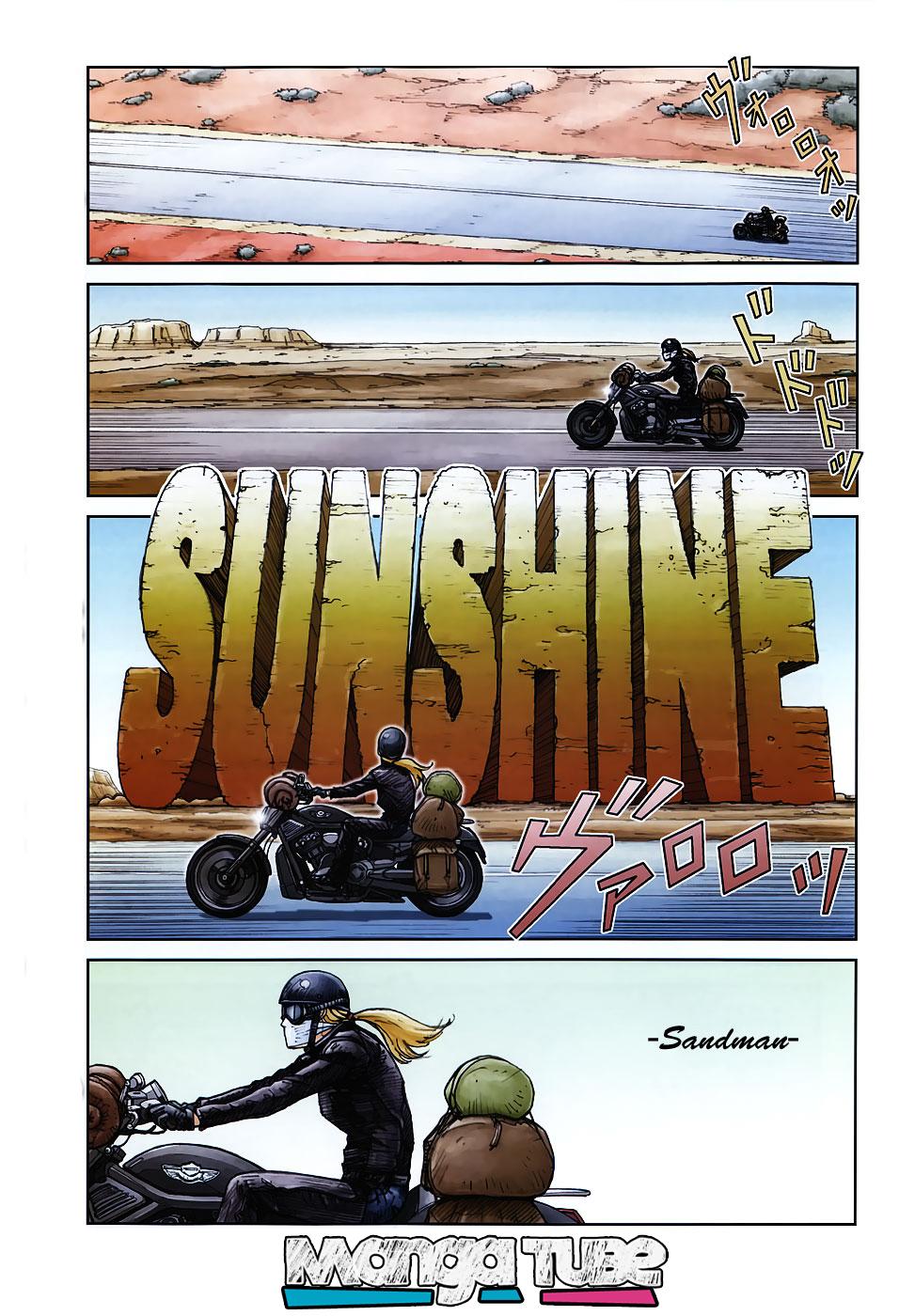 https://wie.mangadogs.com/comics/pic/9/265/193001/SunshineSandman182_0.jpg Page 1