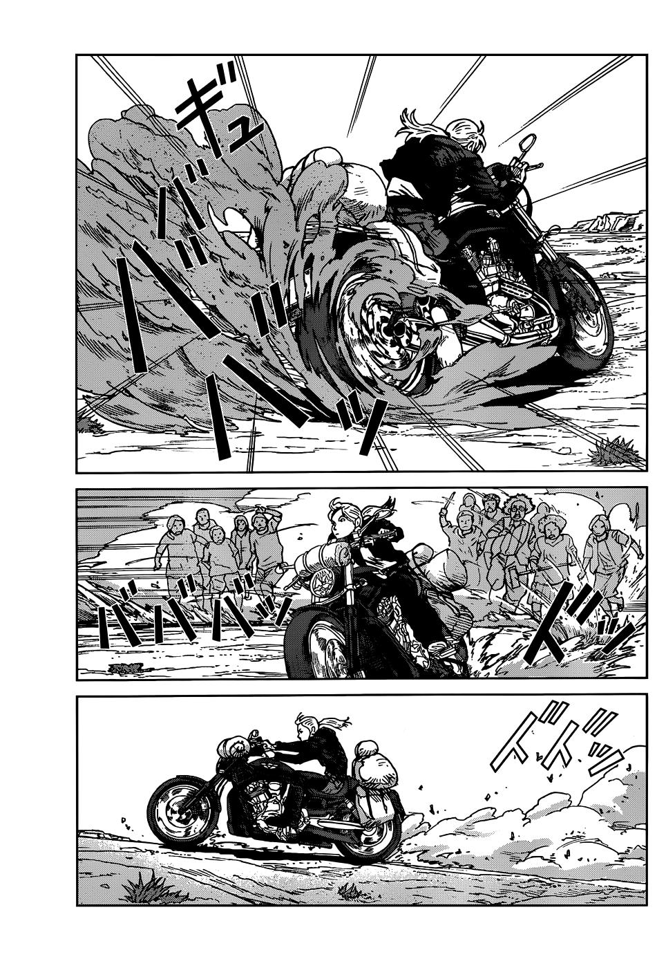 https://wie.mangadogs.com/comics/pic/9/265/193001/SunshineSandman421_0.jpg Page 24