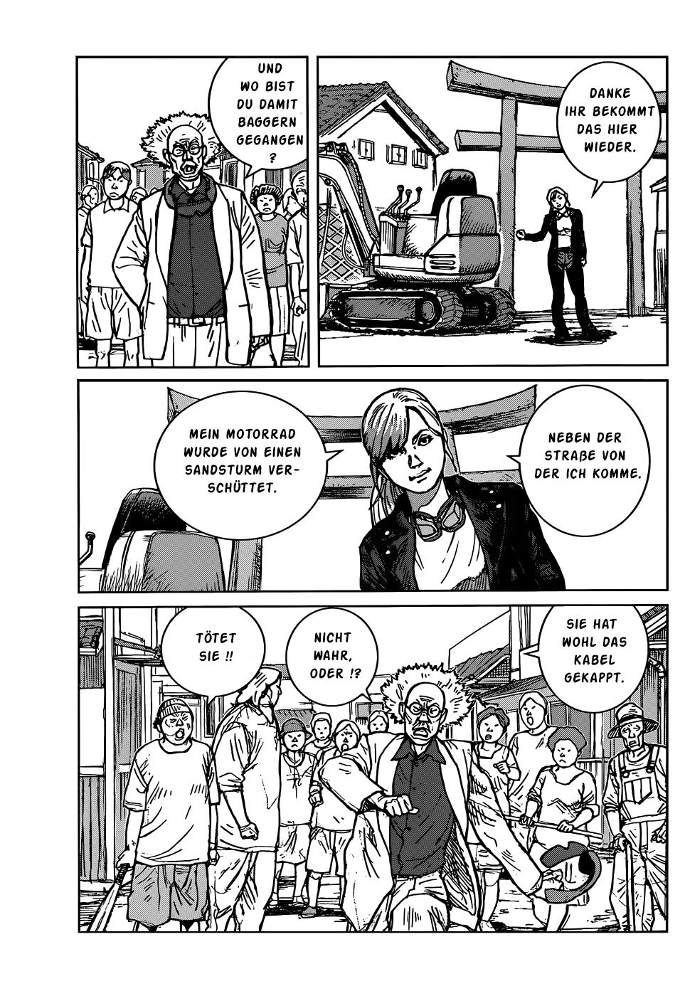 https://wie.mangadogs.com/comics/pic/9/265/193001/SunshineSandman754_0.jpg Page 22